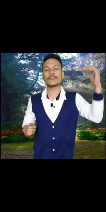 #apnatimeaayega #creator #life #journey #lifecoachankit #motivationtipseveryday #changeworld #growyourbusiness #growthindia #thinkrich #thinkbig #positiveenergy #minddevelopment #magical #successlessons #successsecrets #makelifebeautiful