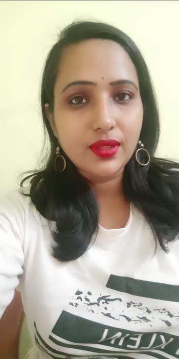 #nagashourya #laksha
