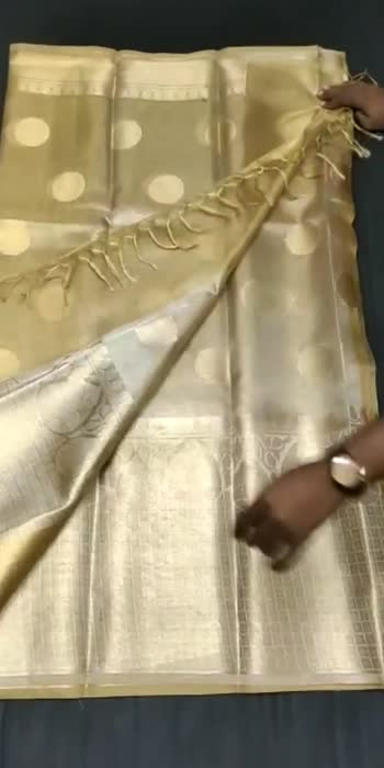 beautiful saree collection instagram link: https://www.instagram.com/mana_fashion_mall/   whatsapp group link:  https://chat.whatsapp.com/BkeAQAPAQO83108rhwRnpl whatsapp order number:7559235441 #manafashionmall #manafashionmall