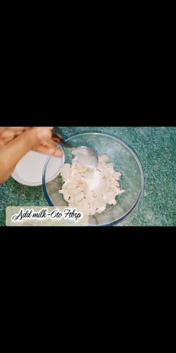 #breadgulabjamun#foryoupage #sweetdish #hungrytvchannel #tranding #cookingvideos