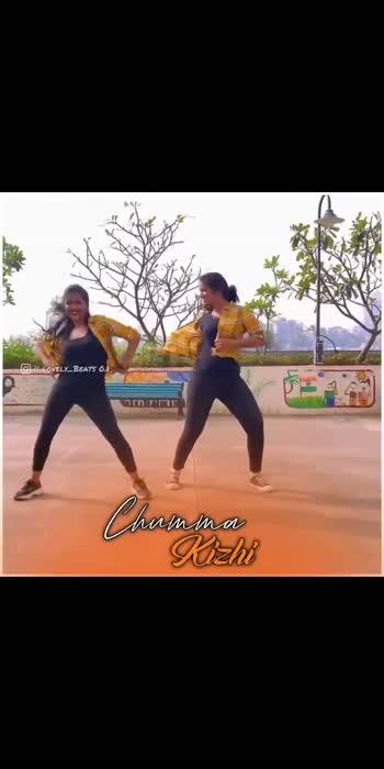 #dance #dancerslife #dancerslife