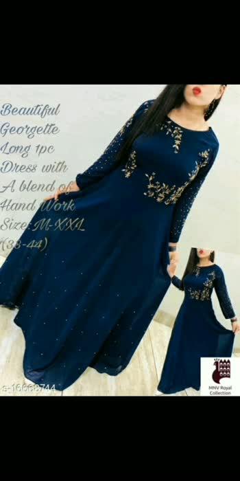 #dress #dresses