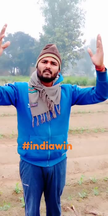 #indiawin #indiawin #fouryoupage #tinding