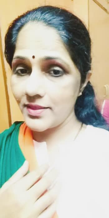 #indiawin#indiawin #positivity#roposolove💚