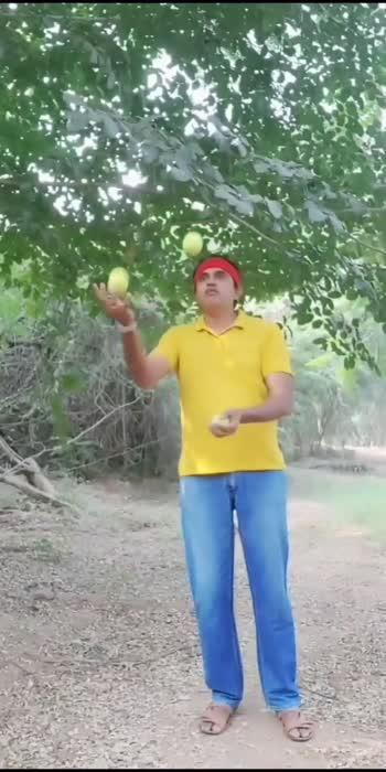 #juggling balls with dialogue #rposo trending #jugglinv balls