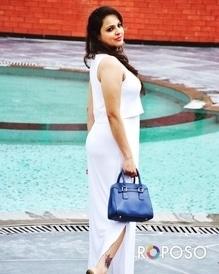 New fashion blog @fab_alley @charleskeithofficial @lavieworld and @maccosmetics went live on my website #linkinbio #directlink #newblog #fashionblog #fashionstyleandtravelcloset . . . . . #fashionstyle #fashionblogger #indianblogger #fashionbloggersofindia #indianfashionvlogger #regram #readmyblog #bloggergram #bloggerstyle #maxidress #springfashion  #lookoftheday #picoftheday  #maccosmetics #faballey #charlesandkeith #lavie #stylefashion #stylish #befashionable #bohochic #bohomeian  #messyhair #nudemakeuplook #fashionphotography #springmaxidresses #roposoblogger #roposofashion #roposogal #soroposo #soroposolive #soroposostyle #soroposostylediaries #soroposostylefiles #roposo-makeupandfashiondiaries  #maxidresses