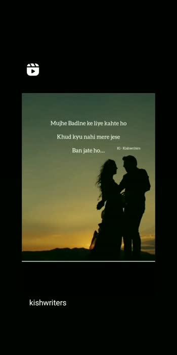#sad #sad-romantic