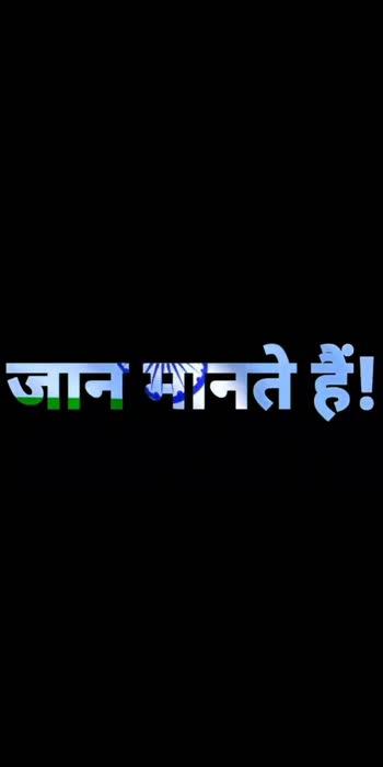 I love my india indian indian indian Indian indian indian Indian Indian Indian indian