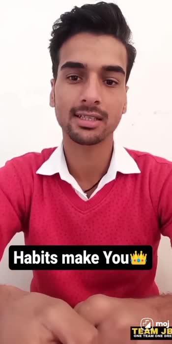 #theakshaythakur #motivation