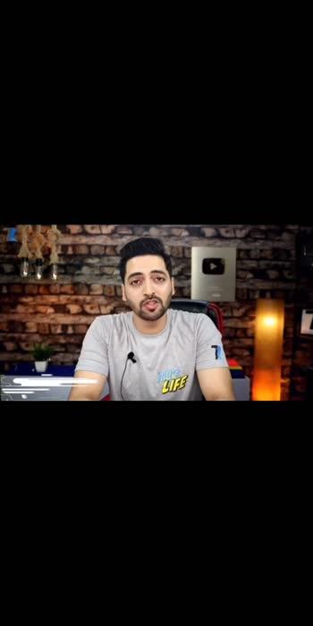 Online Music Streaming Hour #funfact#techgyan#technologyknowledge#techhnoruhez#techyoutuber#technologyfact#creator#roposo#music#online#streaming#hour#youtubecreatorindia#youtubecreator#youtubeindia#roposoindia#technology#tech