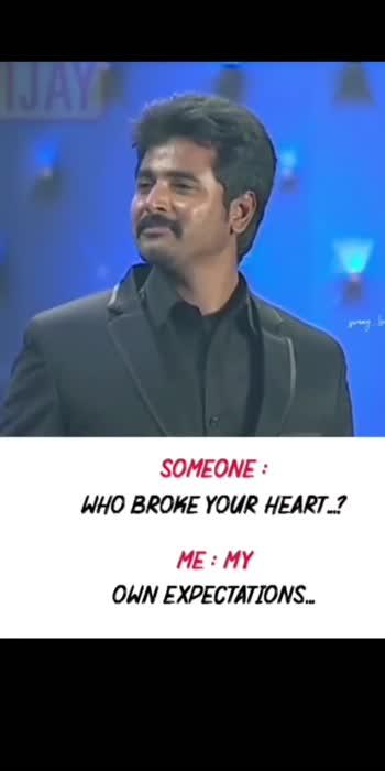 ##brokenhearts ##breakup ##brokenhearts##brokenheart