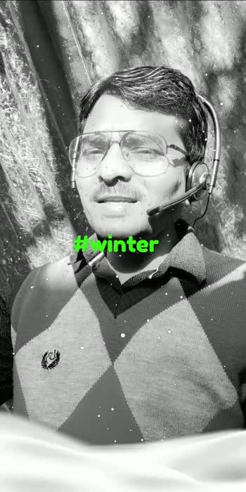 #winter #winter