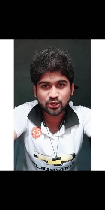 Anubavathil Kedaithathu 😊 #Own_Voice #Love_Failure_Guy #memories  #siyamas 😾  #heartbroken #brokenheart #luv #luvfailure #lovefailure #breakup #break #love  #tamilmovies  #slowmo #tamil #tamilmovie #emotional #emotions #hurt #crying #hurted #life #cry #slowmotion #ownvoicesbooks #ownvoice Anubavathil Kidaithathu 😊  #lovefailure  #broken  #failure  #love  #moj  #siyamas  #lovebroken  #alone #lonely