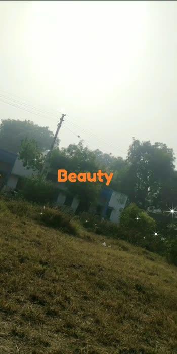 #beautyofnature