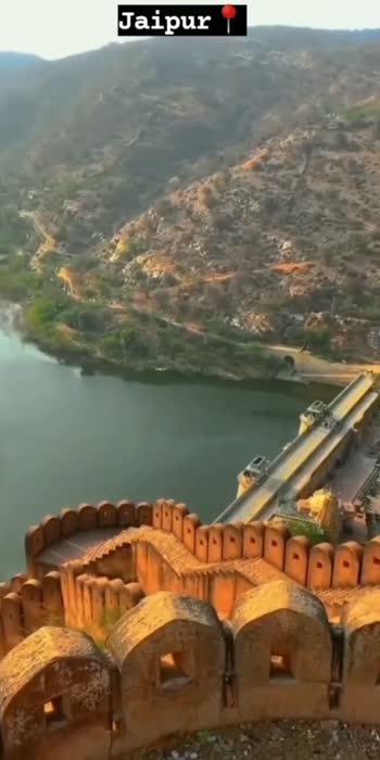 #jaipur