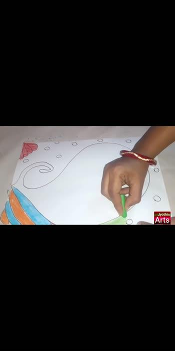 #arts