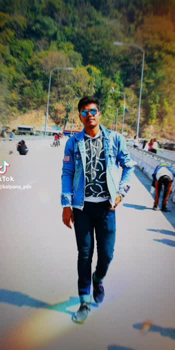 #fyp #followmee #kalpana_ydv #nepalimuser