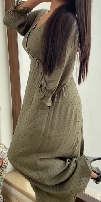 New Jumpsuit ❤️ Comment for price 👗 #fashionquotient #fashionblogger #ramagiq