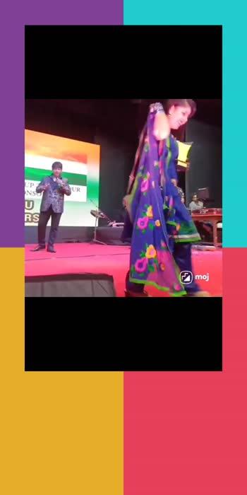 #roposostar #ropochannel #roposcamera #awardshow #roposindia