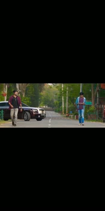#rolls_rider #car #whatsapp_status_video #attitudeboys #qutebaby