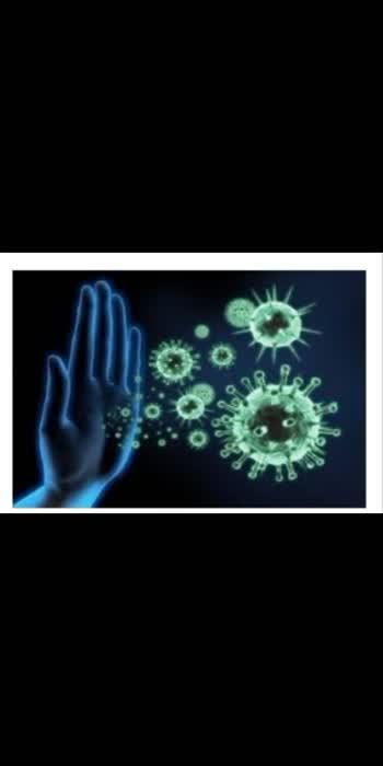 ##coronavirus ##coronavirus ##