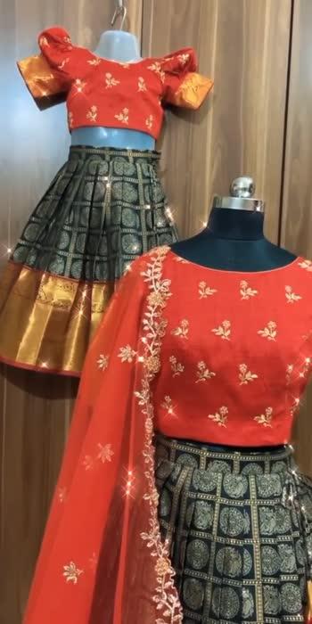 #fashionquotientchannel