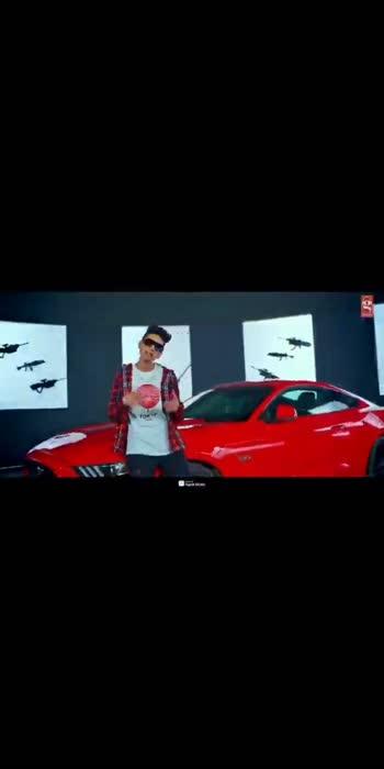 jatti jandi ###favourite_song ##... more