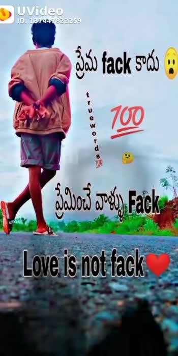 #lovefeelings #likealways