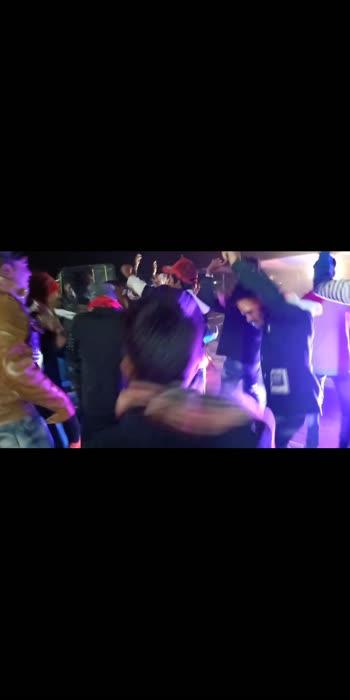 #danece #roposo my friend moja dance