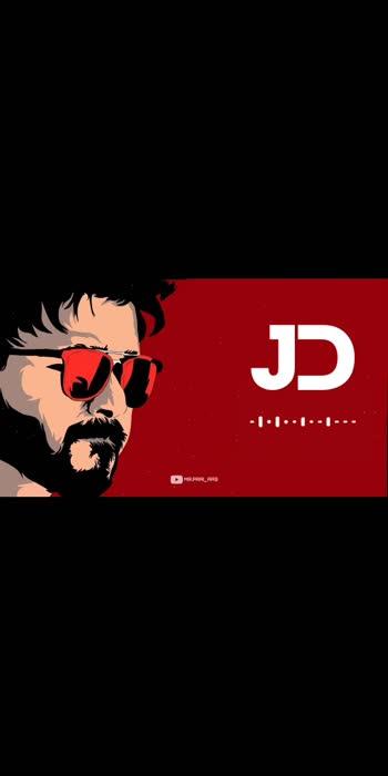 Master ringtone #vijay #master