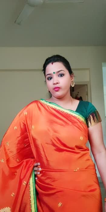 karokaro#tamilsonglyrics #roposostar