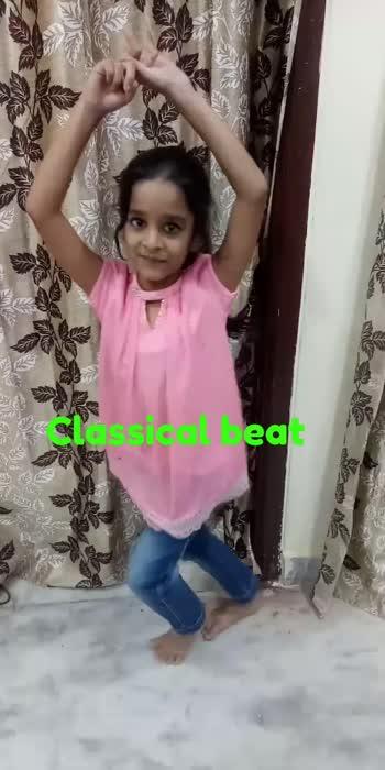 ###### classical beat ########