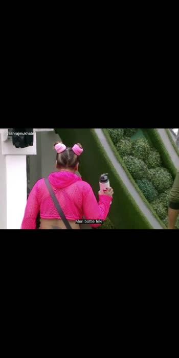 #bigboss14 #comedyvideo #Trending #rakhisawantcomedy