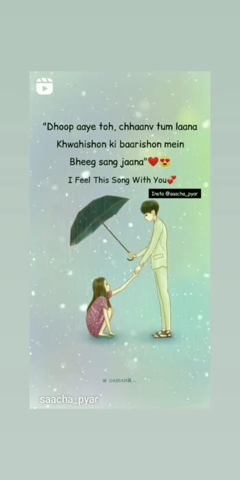 #sad #sad-romantic #sad