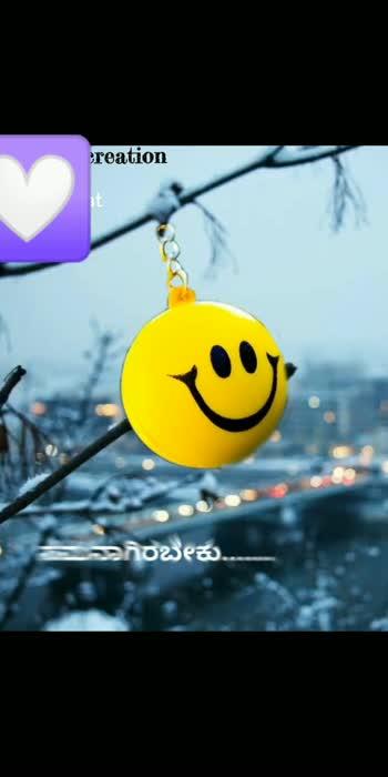 #smile #smile