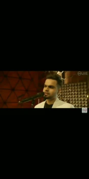 ###akhil_punjabi_singer ###lovesong