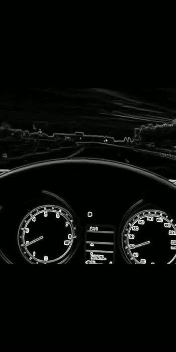 car# car #