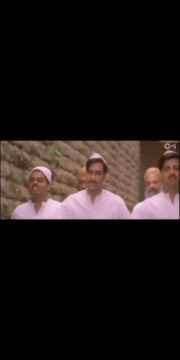 #bhagat_singh 2