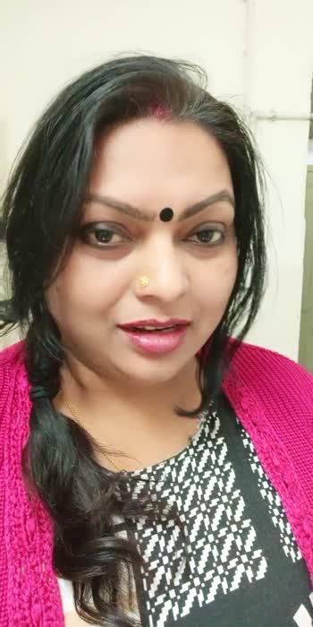 #hindiquotes #roposo