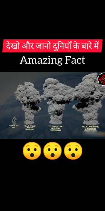 Amazing Facts #facts #news