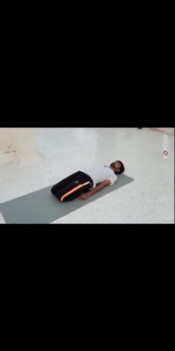 #yoga #yogachallenge #yogalove #yogainspiration #yogaday #yogapractice #yogaeveryday #yoga4roposo #yogalife #yogateacher #yogaposes #yogafitness #yogapose #yogaathome #yogatips #yogajourney #yogaclass #yogasana #yogagoals #2021 #newvideo #reelsinstagram  #instagood  #share  #bhfyp  #reelitfeelit  #viral  #feature #youtuber #youtubevideos #youtubechannel   YouTube channel:-https://youtube.com/channel/UCxS4K3KPCWDQhjppdv_FTvQ instagram:-https://instagram.com/yoga_boy_ravipatel?igshid=rqhvbuvbhtzb  please like share and subscribe 🙂