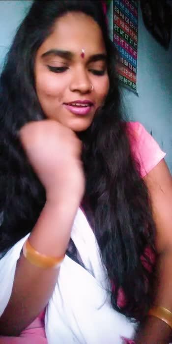 #manmadhuda_ne_kalaganna #featurethisvideo #roposobeatschannel #roposostarchannel #roposotelugu #telugu-roposo #lookgoodfeelgoodchannel #roposofashionquotient #roposofashionquotient