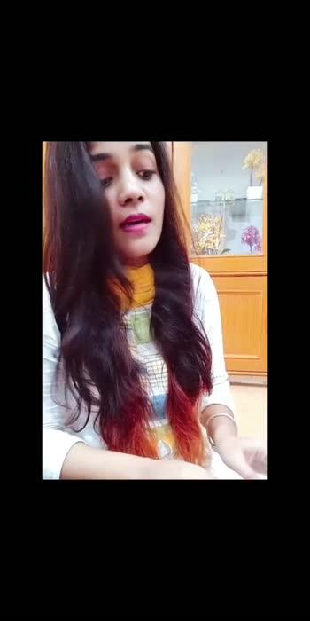 sajan bin 💗 . . . #bandishbandits #youtuber #indianyoutuber #indianclassicalmusic #roposostar #2021song