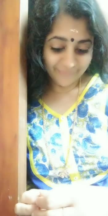 #tamilbeats #tamilstatusvideo #roposo-beats #roposoindia #trendingvideo #viralvideo #celebrity #thanksroposo-for-such-a-colourfui-video #thankyoufollowers #thankyouuniverse #goodmorning to all my dear one's ❤️❤️❤️