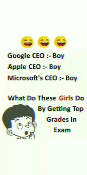 #boys #boys