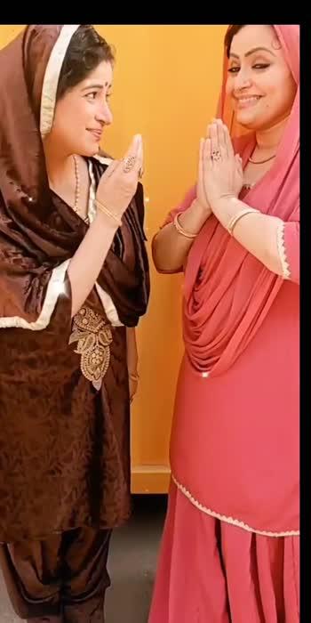 #vaishnavimac #khwabdekhejhoote