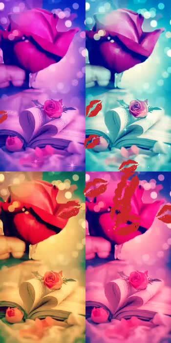 #love  #roseday  #roseday