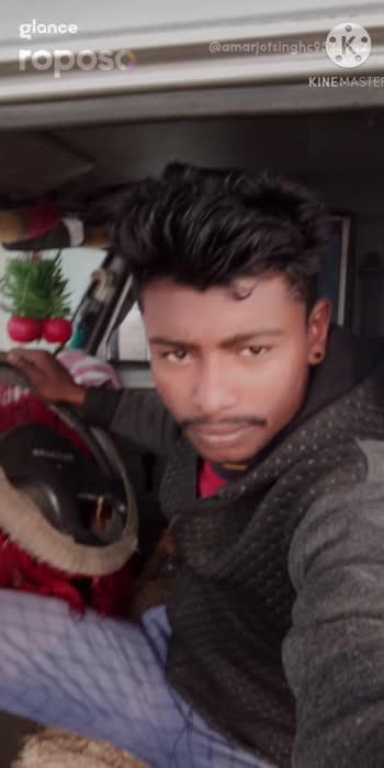 Rajveersingh di ladli sister