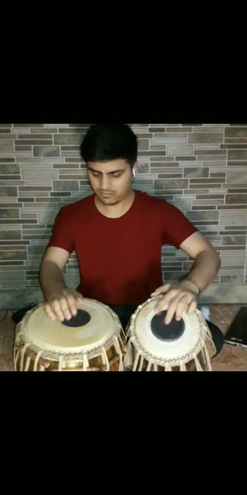 shiv tandav #shiv-shambhu #shivshankar #shiv #omnamahshivaya #omnamahshivay #mahakal #mahadev #tabla #tablacover #tablagram #tablabeats #tablabeats #tabla_music