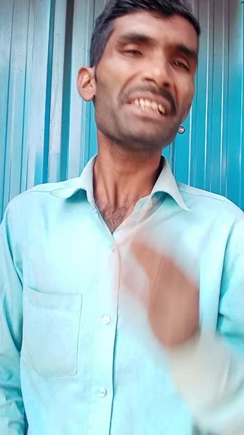 #comedy #riophotographyindia #funnyvideo #rijvan